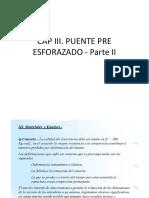 11. Cap III Puente Pre Esforzado_part2