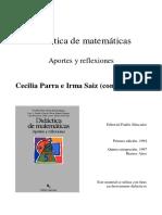 Didactica.de.las.Matematicas.357320039.pdf