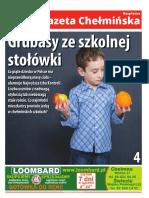 Gazeta Chełmińska nr 29