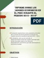 Expo Teoria Economica