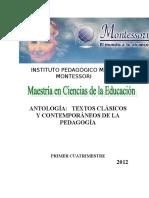 ANTOLOGIA_TEXTOS_CLÁSICOS .doc