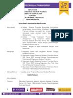Jukran-Pramuka-Garuda-2008.pdf