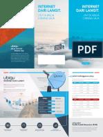 Ubiqu_Brochure.pdf.pdf