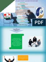 Capitulo 7-Negociacion en La Gestion de Compra