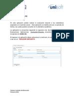 EvaluacionDocente (2)