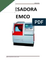 FRESADORA__FInal.pdf