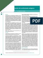 Administración-de-surfactante-exógeno.pdf