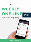Weekly Oneliner 8th to 14th July ENG.pdf 34