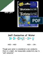 pH_Titration