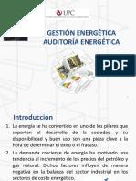 Auditoria_energetica
