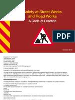 safety at sreet work.pdf