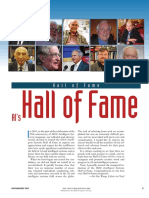 2011 IEEE Intelligent Systems - AI Hall of Fame.pdf