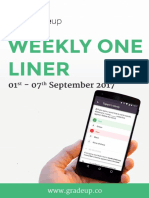 @Weekly Oneliner 1st to 7th Sep ENG.pdf 90