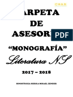 CARPETA 01.docx