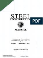 Aiscsteelconstructionmanual14th 151126011812 Lva1 App6891