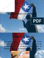 Nacionalidad y Ciudadania1
