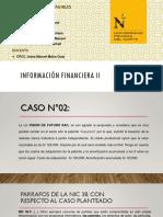 CASO 2-Compra de Una Patente