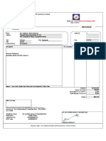 OSECT TRMP June  Invoice for working-2.xls