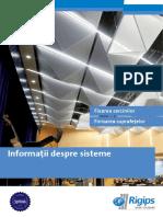 4. Informatii despre sistemele Rigips.pdf
