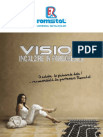INCALZIRE IN PARDOSEALA Vision.pdf