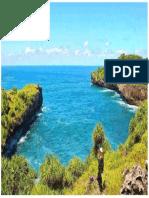 Pantai Divo