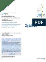 20p deletions.pdf