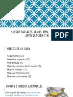 5_HUESOS_FACIALES__HPN__ATM__SENOS.pptx