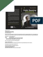 Buku_Public_Speaking_Kunci_Sukses_Bicara.docx