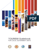 Philippine_Tourism_Guidebook_for_Local_G.pdf