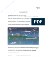 STM_partVI.pdf