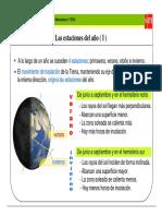 estaciones_anio.pdf