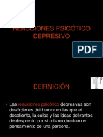 2REACCIONdepresión