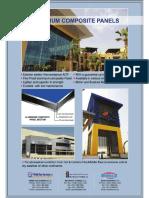 Aluminium_Composite_Panel.pdf