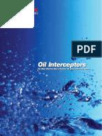 bestec_oil_interceptors.pdf