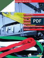 01. Webbing slings, roundslings and lifting nets.pdf