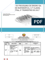 DOS11CLASSE3TRIMESTRE2015