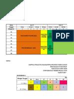 JADWAL PROFESI TAHUN AJARAN 2017-2018 revisi april.xlsx