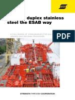 Duplex-Stainless-Steel.pdf