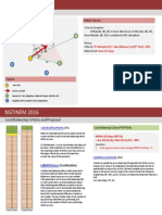 238447_ngtinem Prach and Load Balancing Proposal_v4