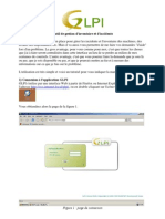 tutoriel_glpi_officielle