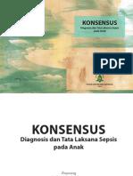 Buku Konsensus Sepsis.pdf