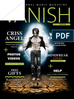 Vanish+Magic+Magazine+CRISS+ANGEL.pdf