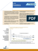 Estadísticas de Seguridad-Ciudadana Enero-Junio 2017 (Instituto Nacional de Estadística, Perú).pdf