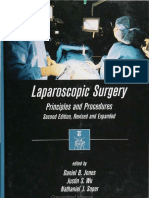 __Laparoscopic_Surgery__Principles_and_Procedures__Second_Edition__Revised_and_Expanded.pdf