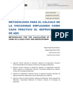 Dialnet-MetodologiaParaElCalculoDeLaViscosidadEmpleandoCom-4817553.pdf