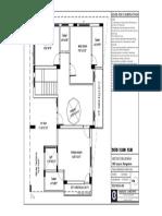 Final Floor Plan U-M-04