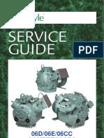 carrier.pdf