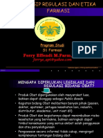 2. Prinsip Reg & EF