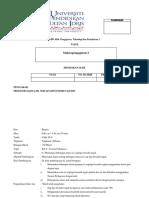 Contoh RPH_ Matematik.pdf