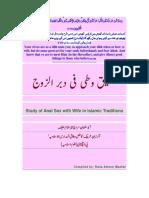 46101381-تحقیق-وطی-فی-دبرالزوج.pdf
